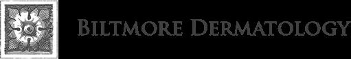 Biltmore Dermatology